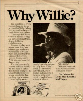 why-willie