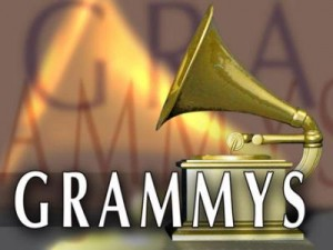 grammys