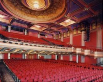 Adventure Concerts | Columbus Indiana Philharmonic |Indiana Concerts