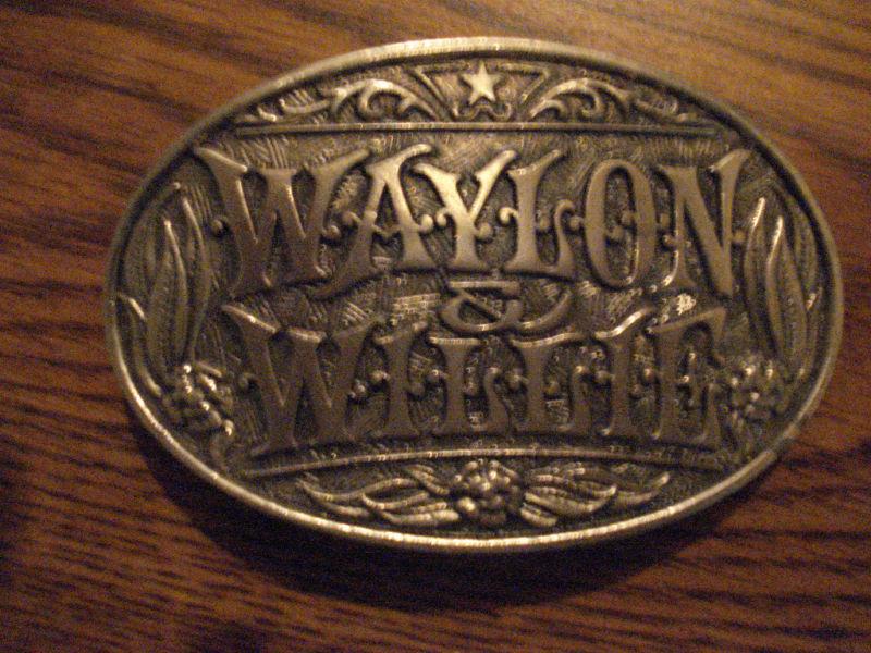 stillisstillmoving.com - Part 750 Pictures Billy Joe Shaver Merle Haggard
