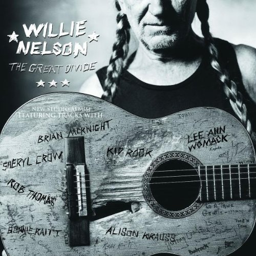 how to get willie nelson autograph