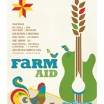 farmaid