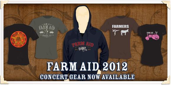 farm_aid_2012_merchandise-storefront