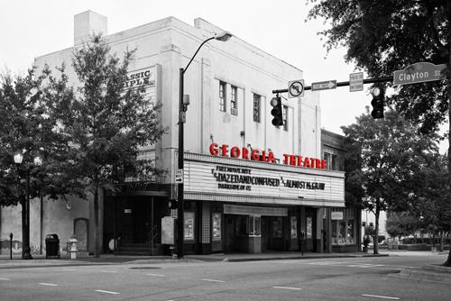 ga_theatre_12