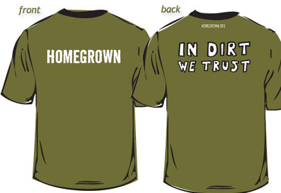 homegrown-shirt