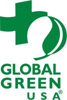 globalgreen2