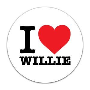 heartwillie