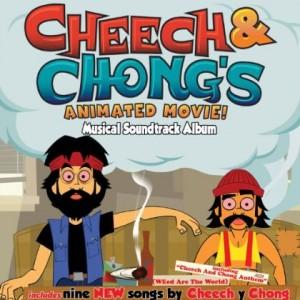 cheech2