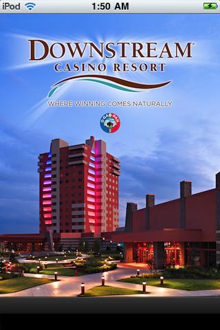 casino gambling game online review