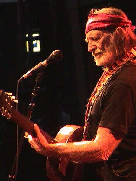 willienelson2