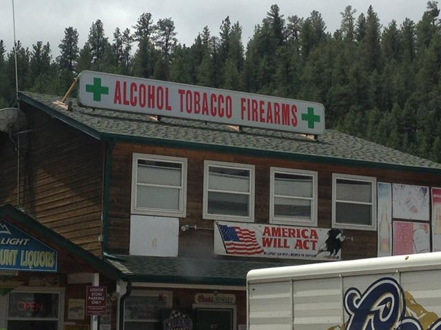 alcohol tobacco and firearms As the national headquarters for a government agency with the highest security requirements, the alcohol, tobacco, firearms and explosives building balances.