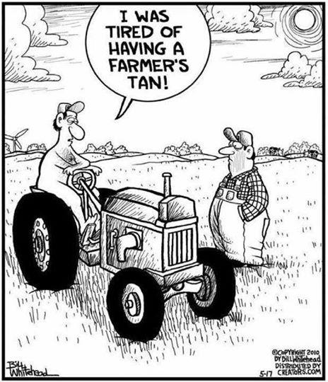 tractorjoke