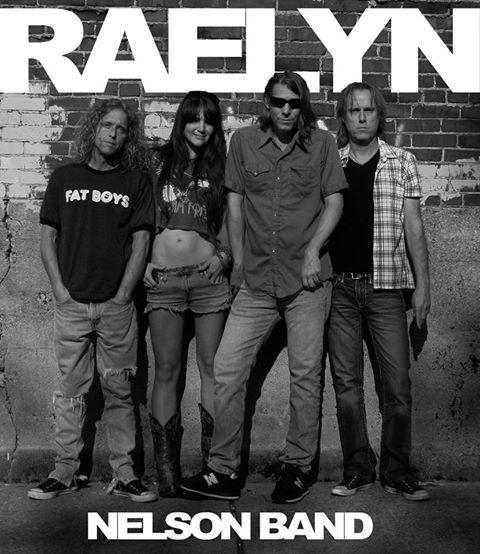 Raelyn5