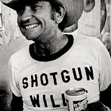 shotgunshirt