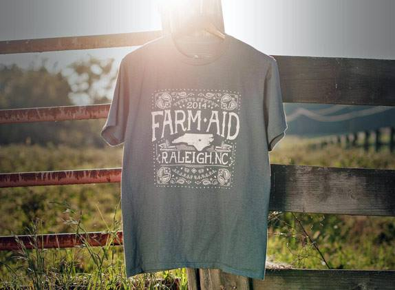 farm14shirt