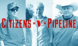 pipeline3
