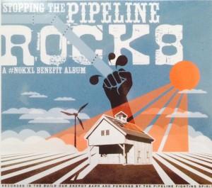 pipelinerocks