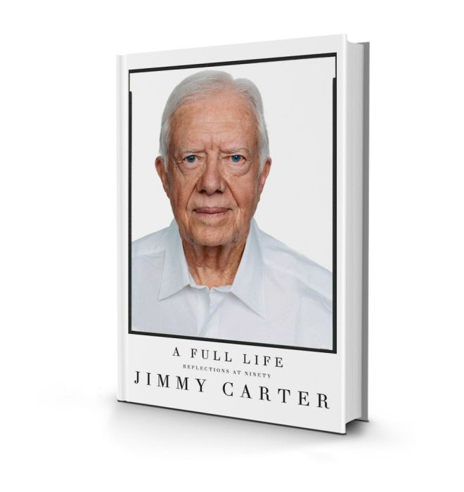 1a-book-carter-art-g3v12fe7v-1a-full-life