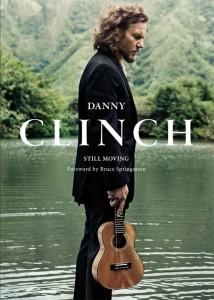clinch2