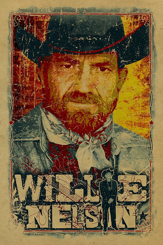 willart