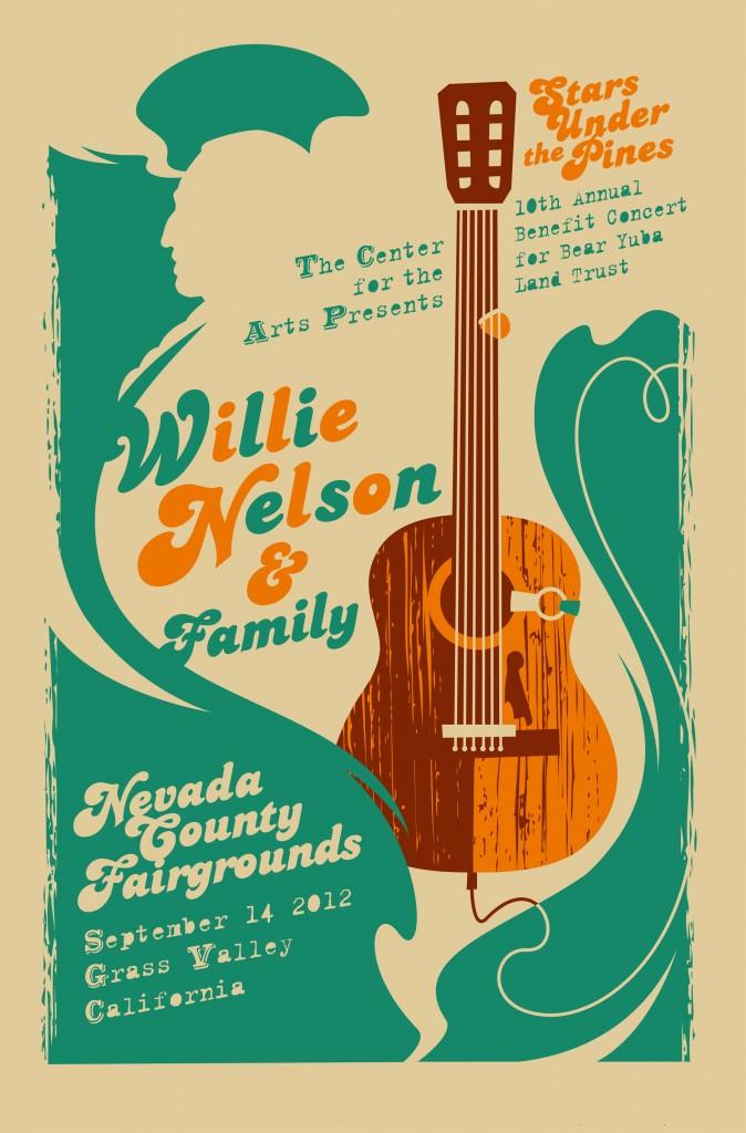willie_nelson_poster