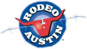 rodeoaustin