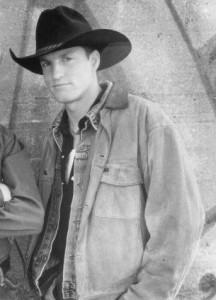 woodycowboy