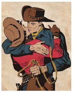 cowboylove