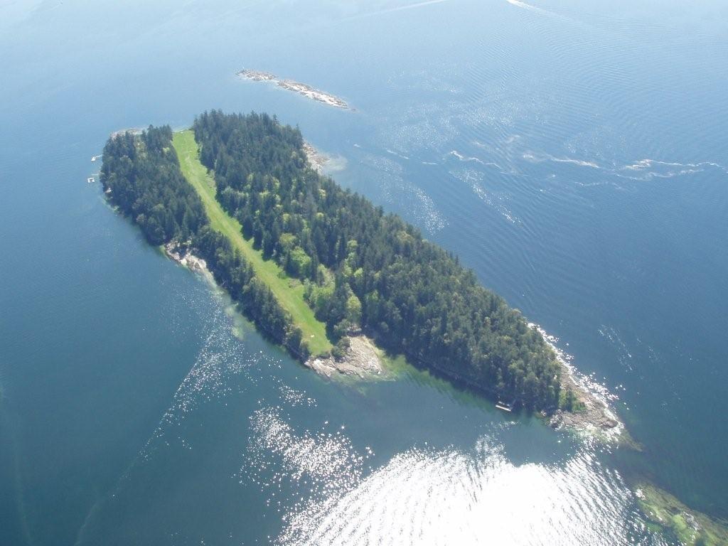 islandy