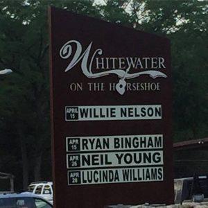 whitewater2