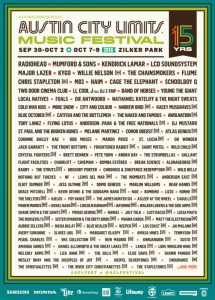 acl15poster