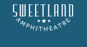 sweetlandsign