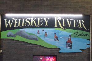 whiskeyriverrr