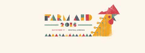 2016farmaid1