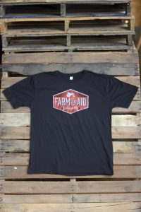 farmaid30shirt