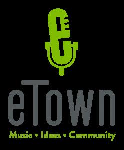 etownetown