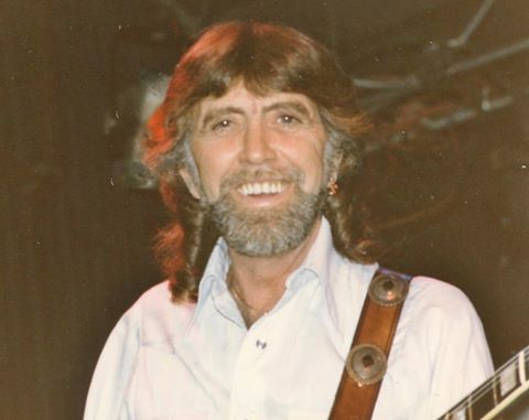 billybob1985