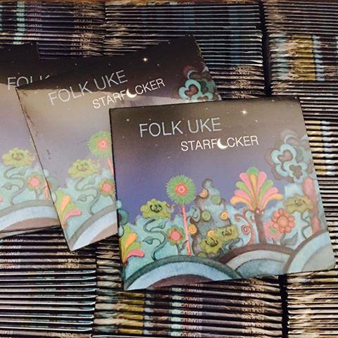 folkukealbum