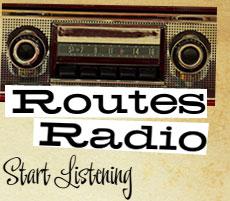 routesradio