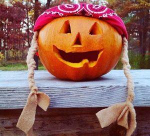 halloweeny1