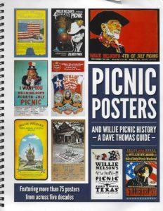 picnicposter