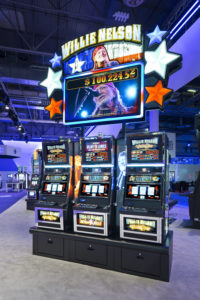 Planet 7 oz casino bonus codes 2018